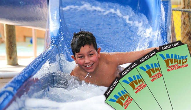 waves-passes-boy-slide