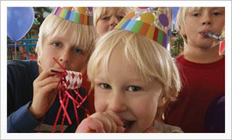 birthday-party-kids