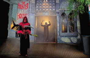 hauntedhouse-small