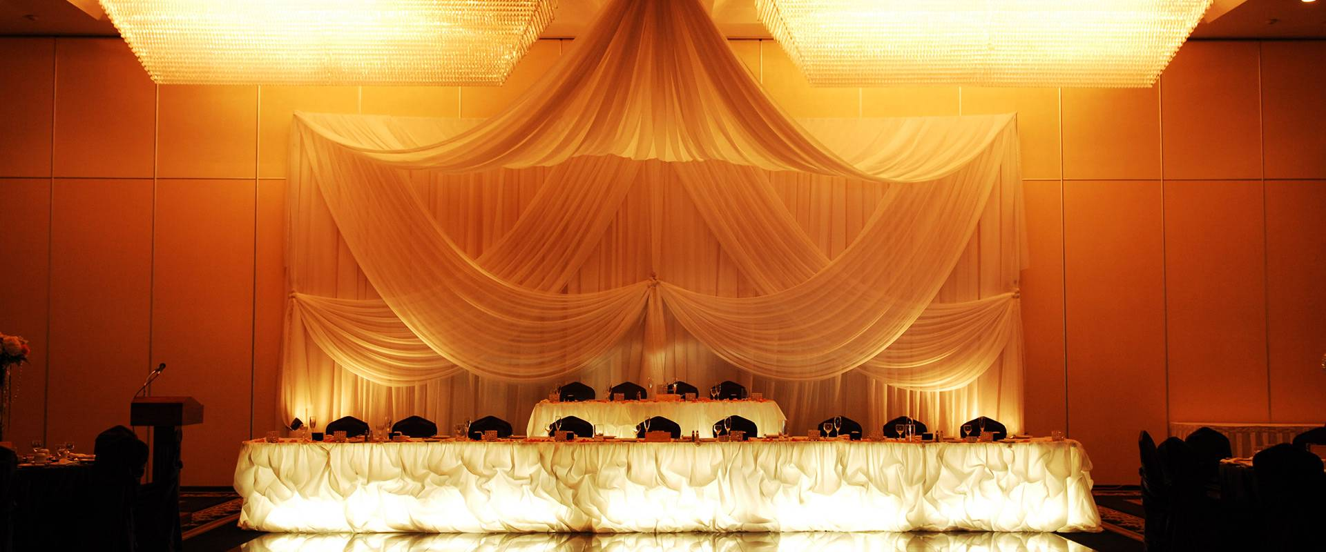 weddings-grand-ballroom