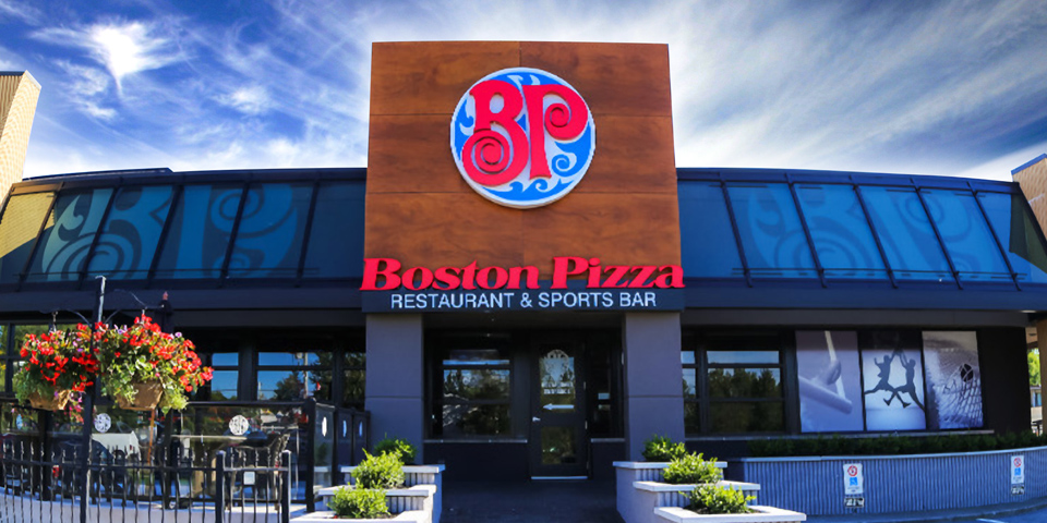 boston-pizza-entrance-front_NEW_960x480