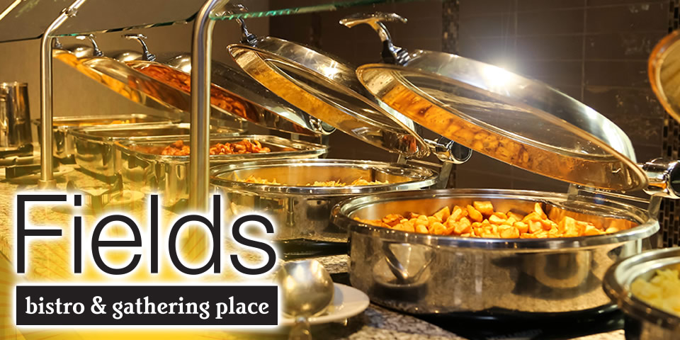 Fields Bistro & Gathering Place