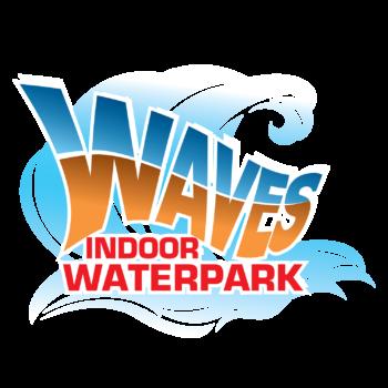 Waves-NEW-LOGO_CLR_NoBkg-1500x1500-RGB-72ppi