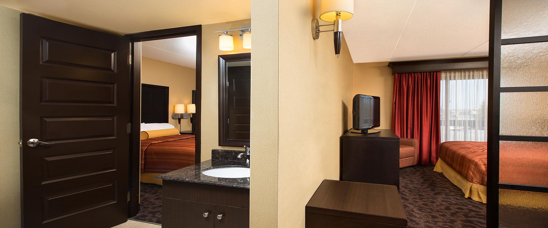 Rooms-Slider-3