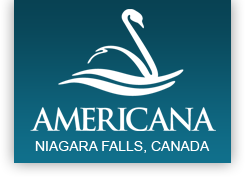 Americana Resort Niagara Falls